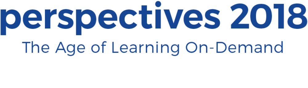 Updated Perspectives Logo.png