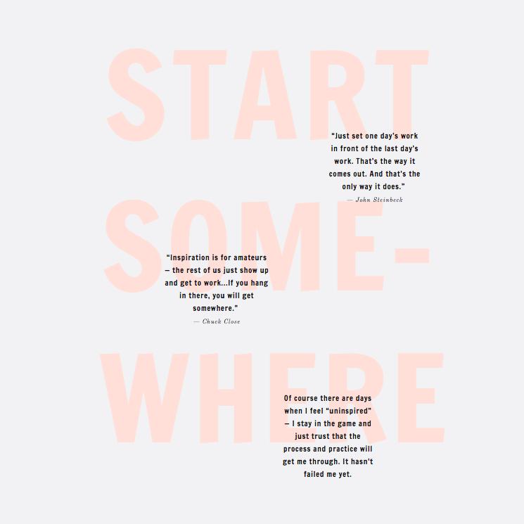start-something.jpg