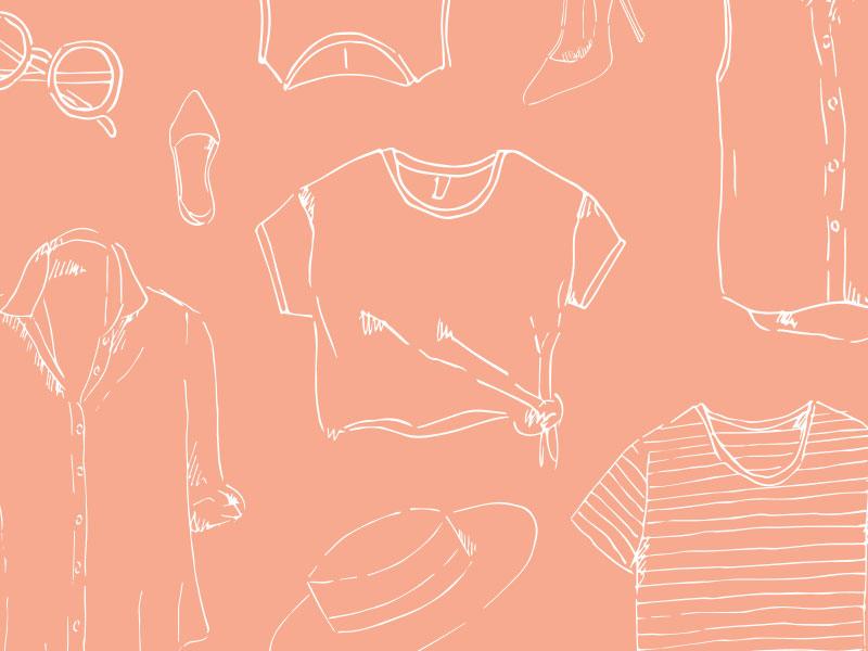 fashion-illustrations-true.jpg