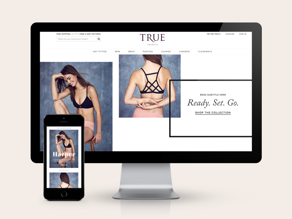 true-ss16-photo-5.png