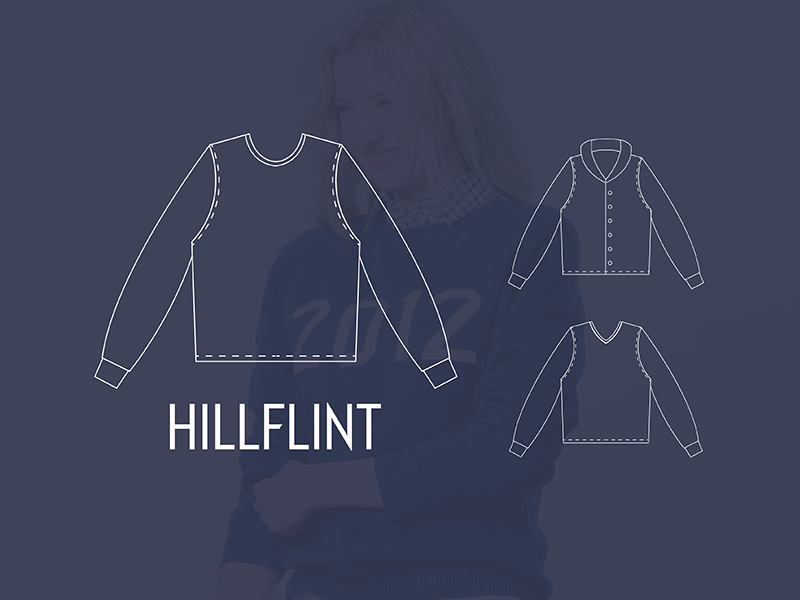 Hillflint_Sweater_Illustrations_WIP1-02.png