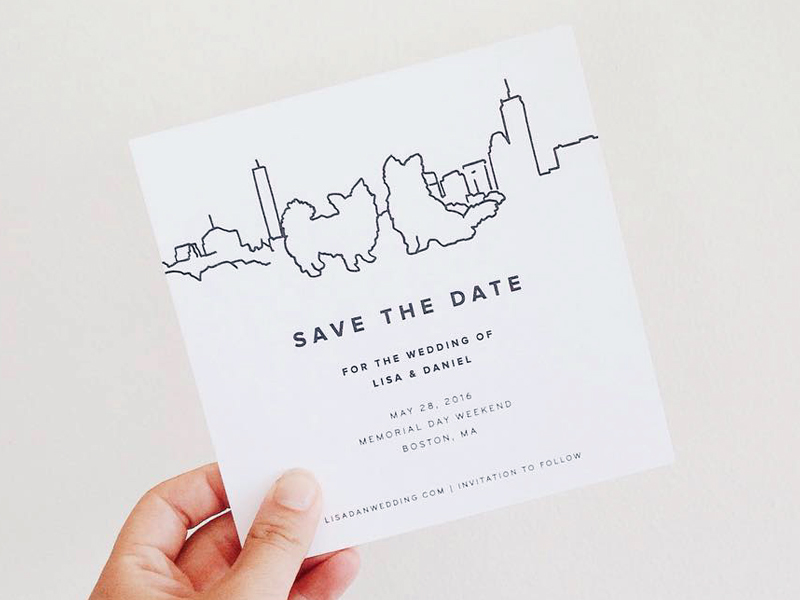 savethedates-lisa.jpg