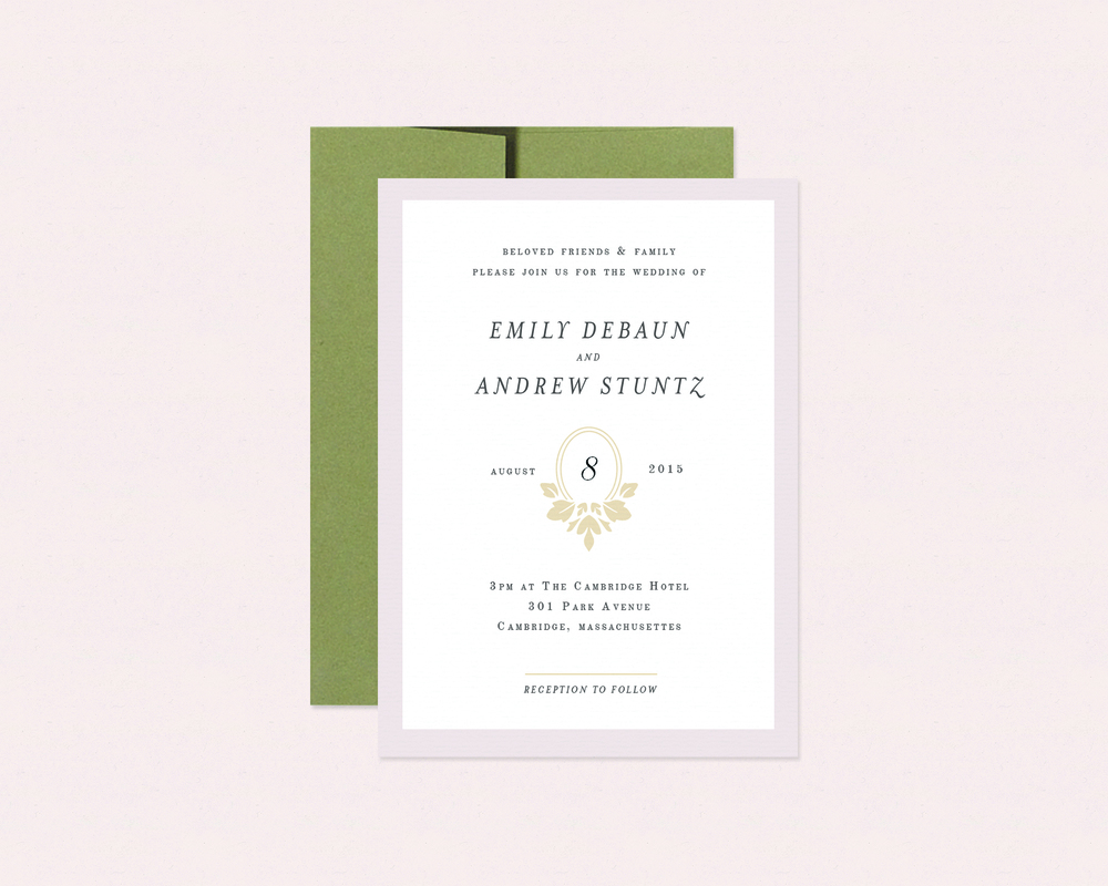 Emily_Wedding_Invitations_Mockup_WIP3.jpg