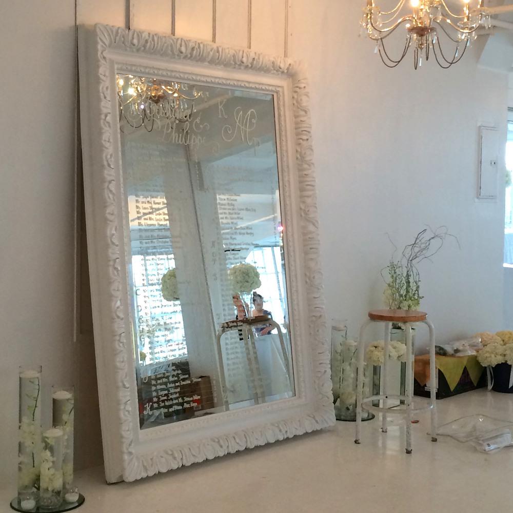 Whyte_escorts-full mirror.jpg
