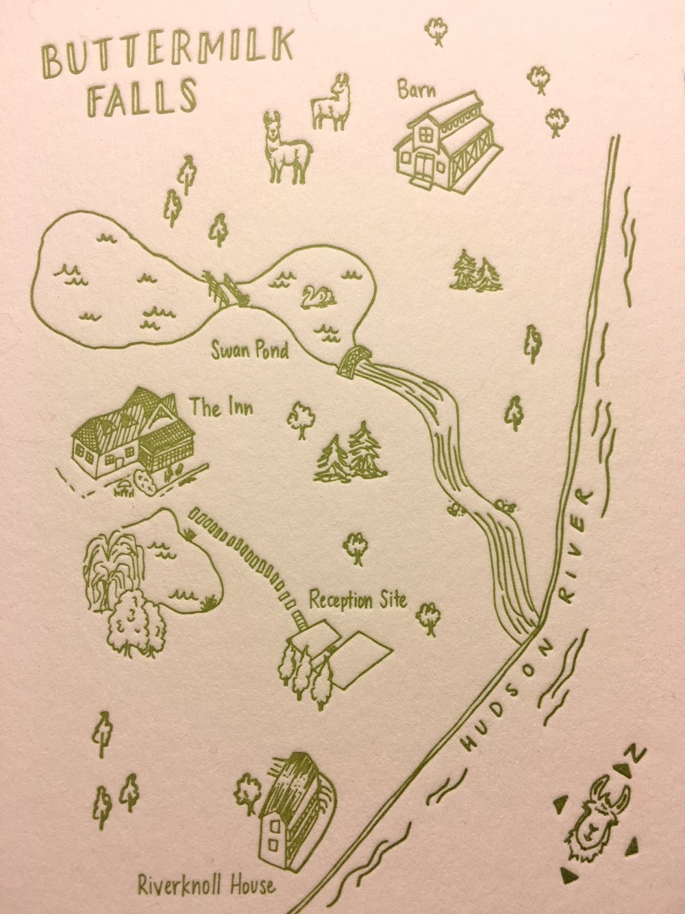 buttermilk falls map.jpg