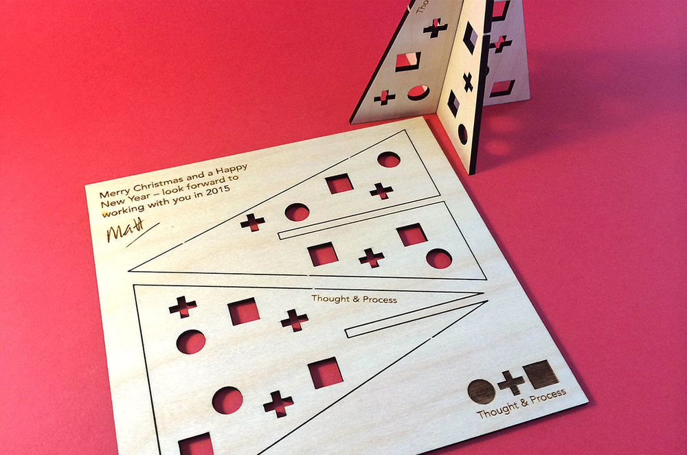 laser-cut-xmas-card