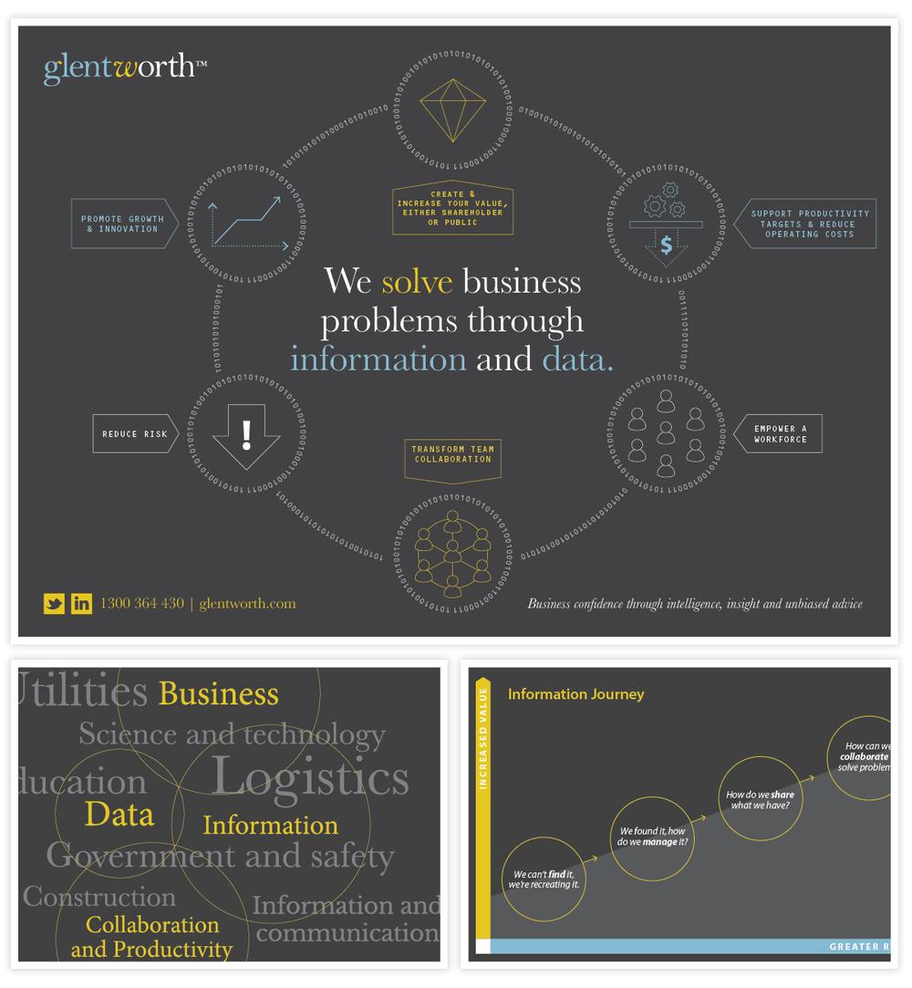glentworth-infographics-company-profile