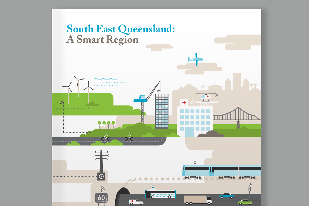 Cisco Smart Region Report
