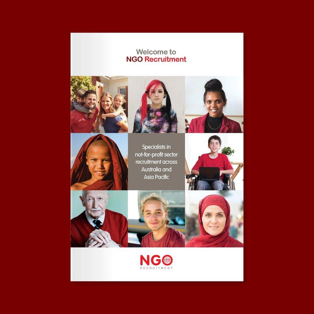 NGO-1.jpg