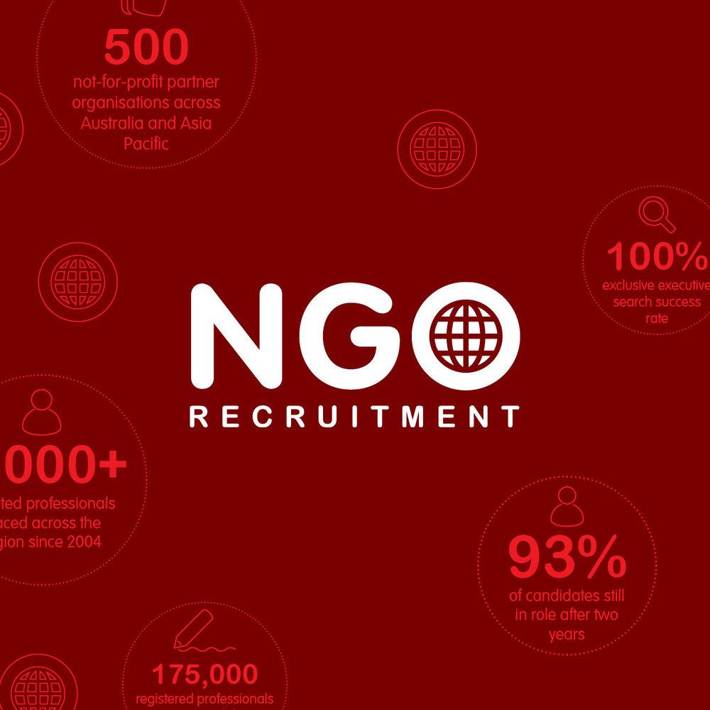 NGO-7.jpg