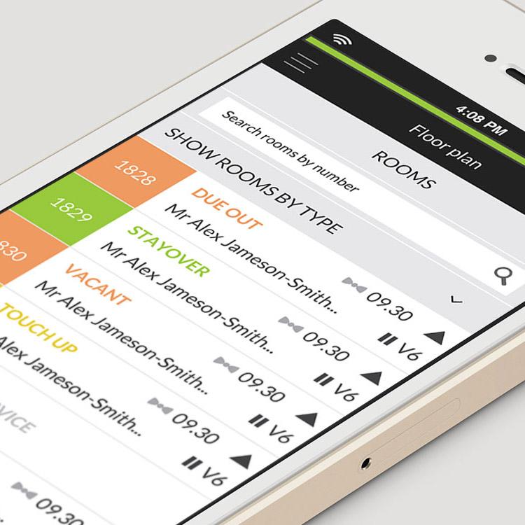 opti-mobile-2.jpg