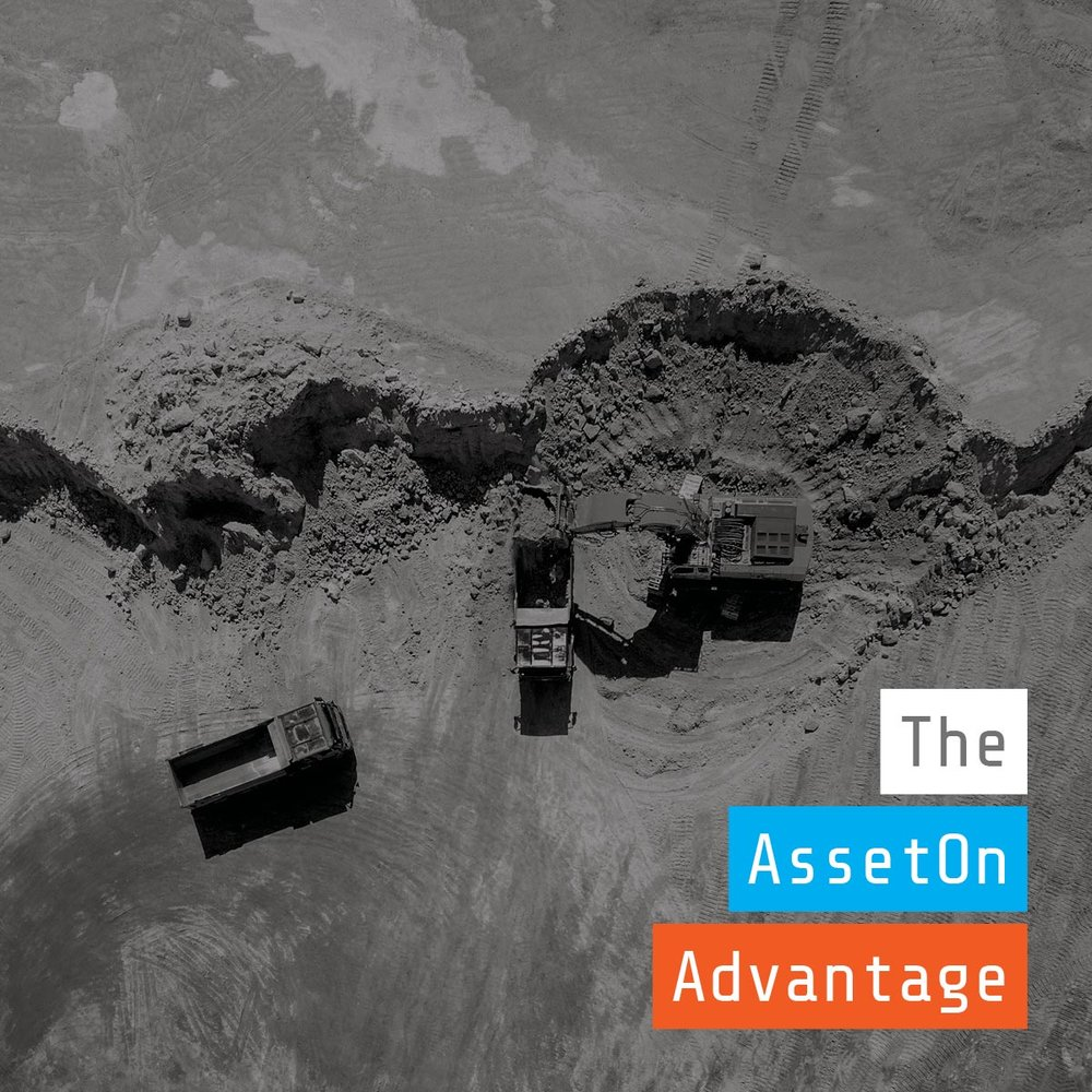 asseton-4.jpg
