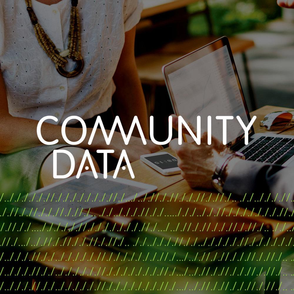 comm-data-7.jpg