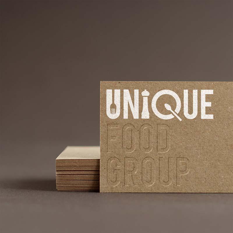 unique-card.jpg