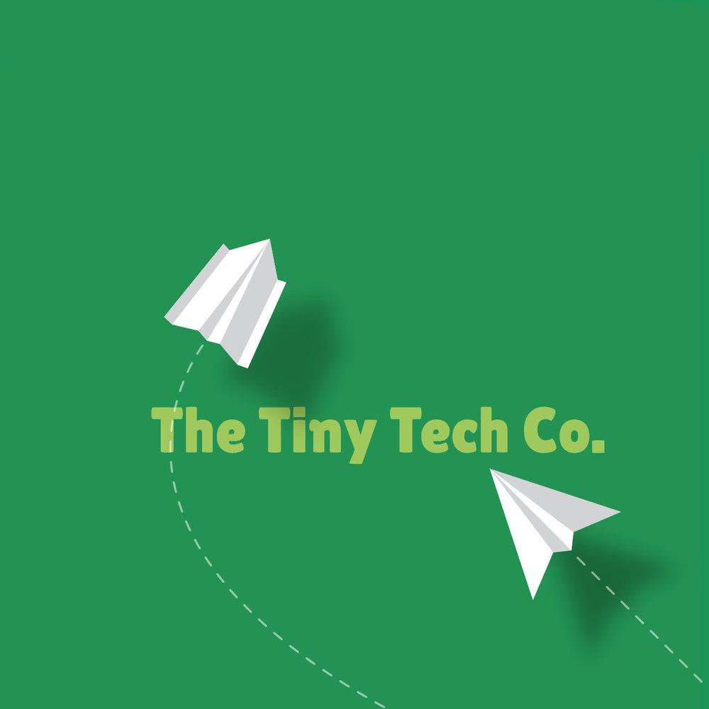 tiny-1.jpg