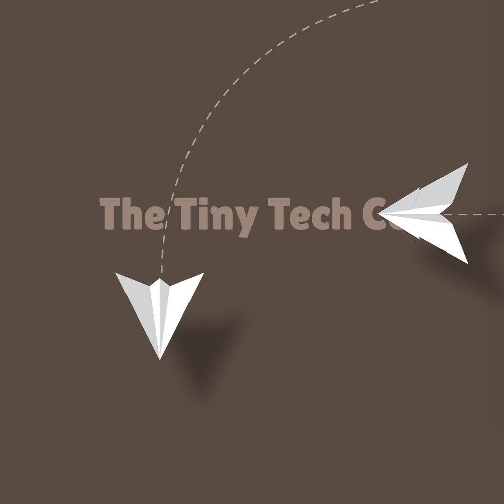 tiny-3.jpg