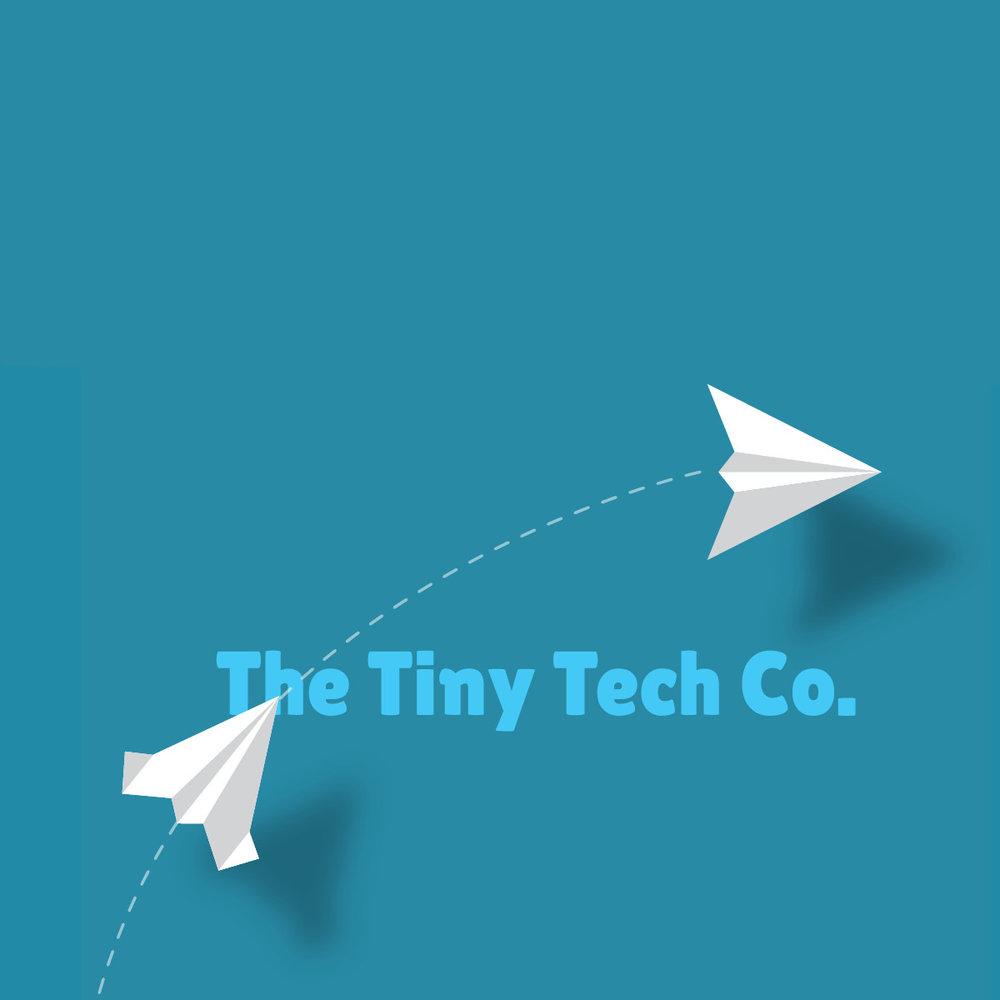 tiny-4.jpg