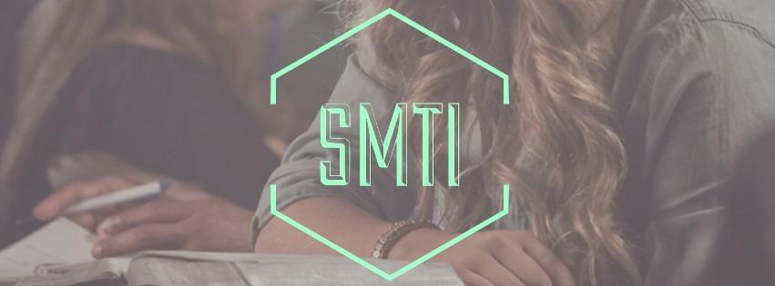 SMTI WEB.jpg