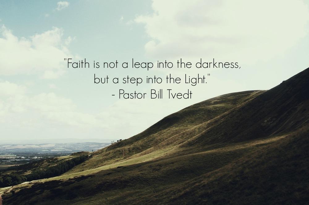 Faith is not.jpg
