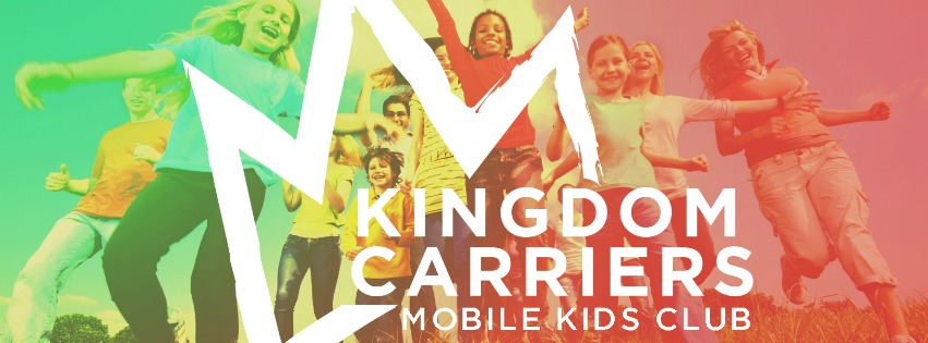 kingdom carriers mobile kids club.jpg
