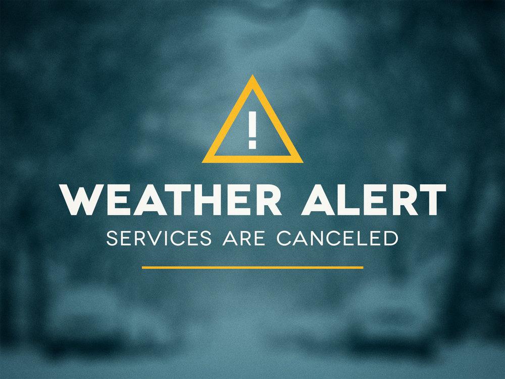 Weather_Alert_std_t.jpg