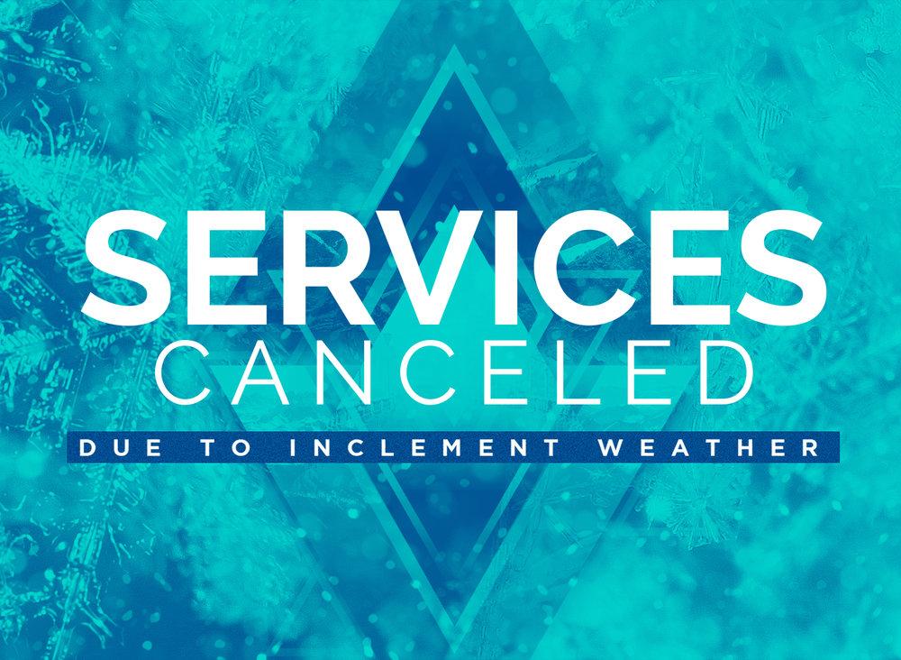service-cancelled-snowflake-quicklink.jpg