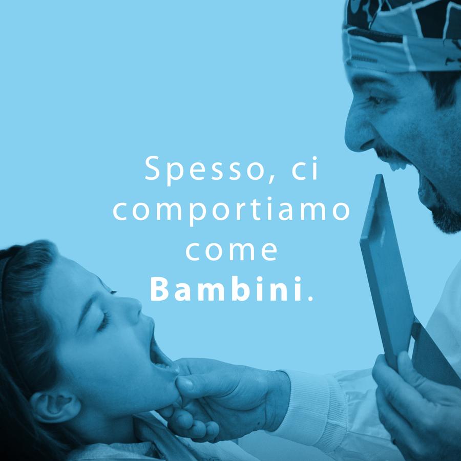 BAMBINI.jpg