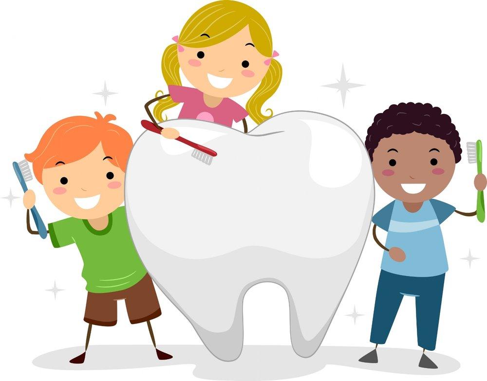 Combattiamo la carie, compila e  invia  il form qui sotto per chiederci di valutare il rischio di sviluppare carie per tuo figlio/a, ti diremo anche quali strategie di prevenzione applicare per dare il massimo della salute alla sua bocca.