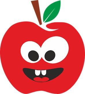 apple-.jpg