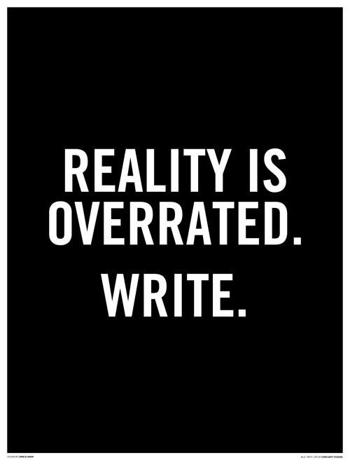 reality_type_500.jpg
