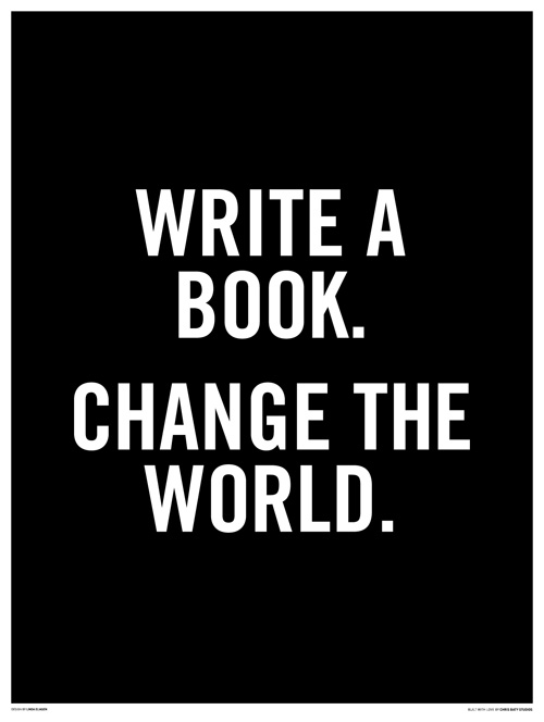 write_a_book_500.jpg