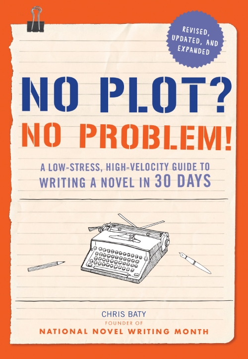 final_no_plot_no_problem_cover.jpg
