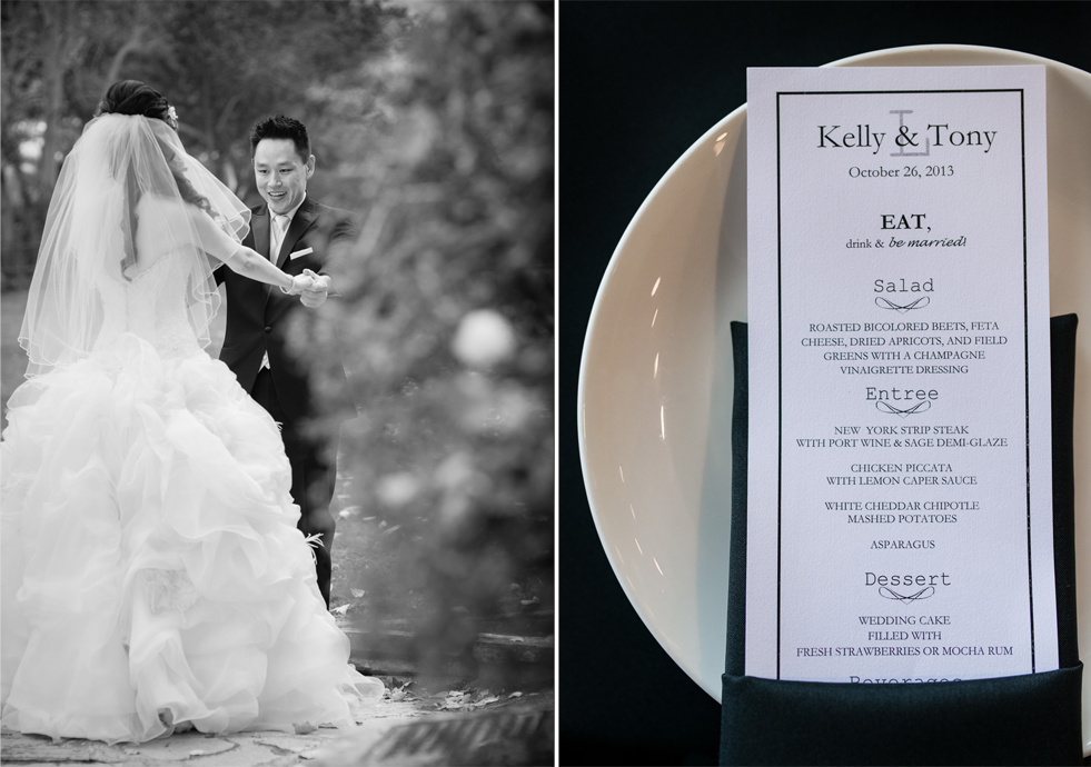 Kelly + Tony wedding with {Jane D Photography} • Copyright © 2014 All Rights Reserved • MaBelle Images