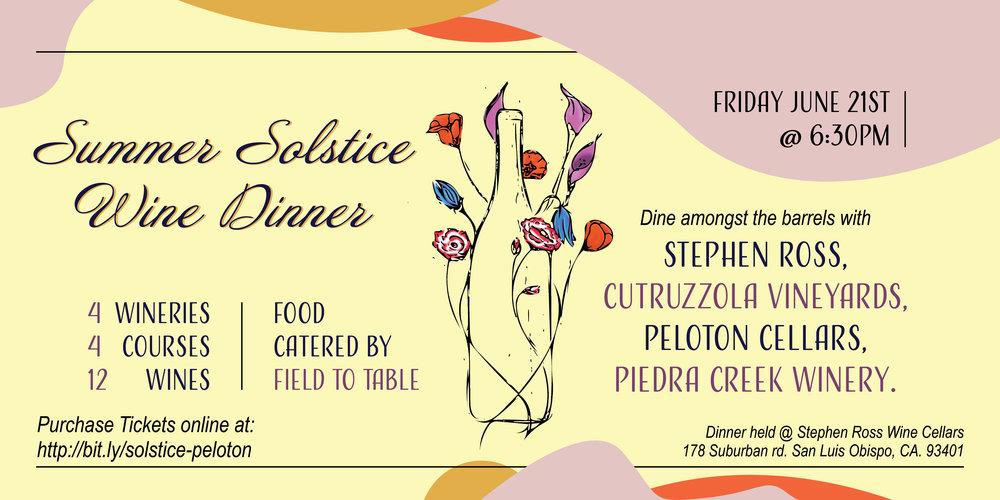 Summer_sulstice_wine_dinner_peloton_horizontal.jpg