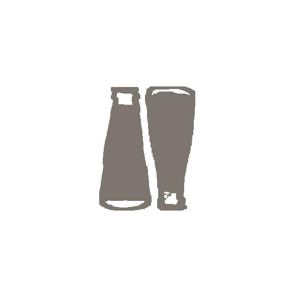 Campari Cooler