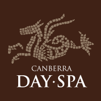Canberra Day Spa