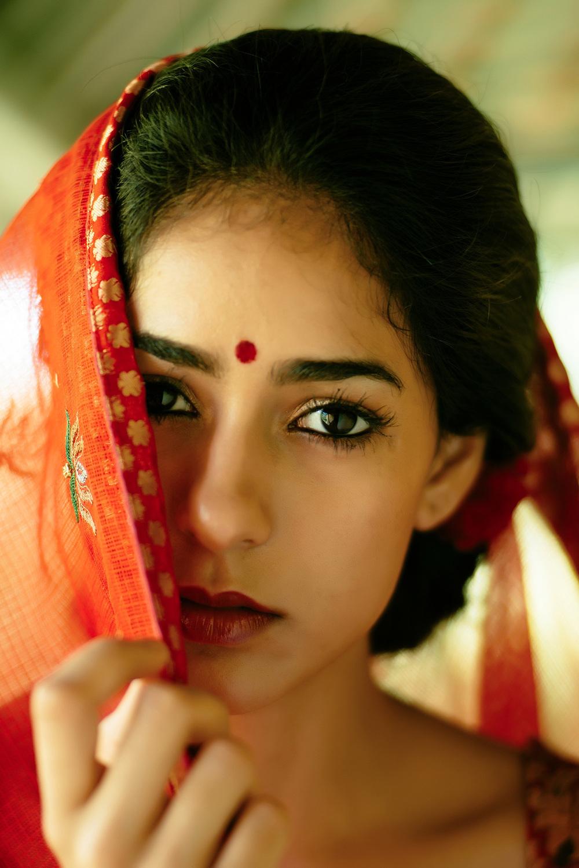 madhavan_palanisamy_lakshmi_6.jpg