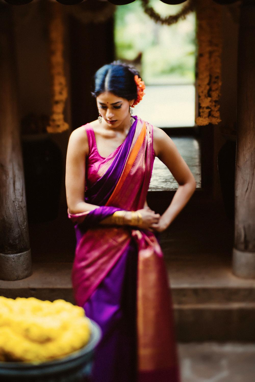 madhavan_palanisamy_lakshmi_11.jpg