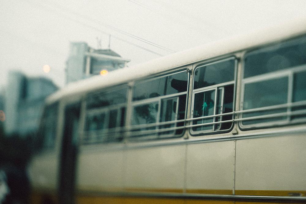 maddy_mumbai_streets 1.jpg