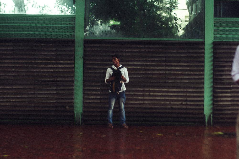 maddy_mumbai_streets 3.jpg