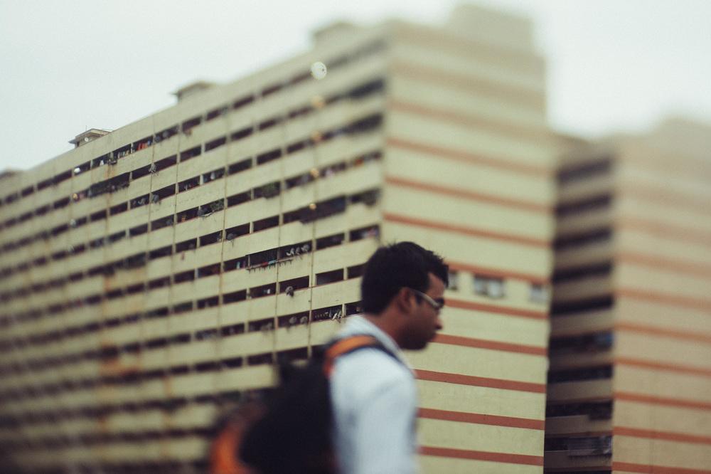 maddy_mumbai_streets 7.jpg