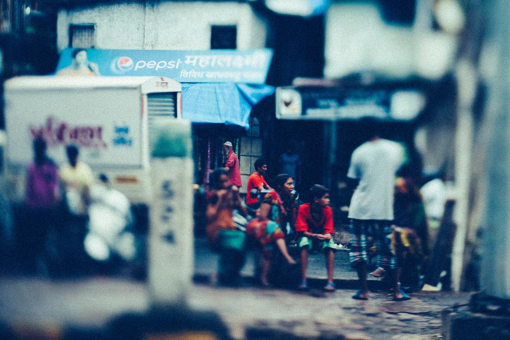 maddy_mumbai_streets 9.jpg