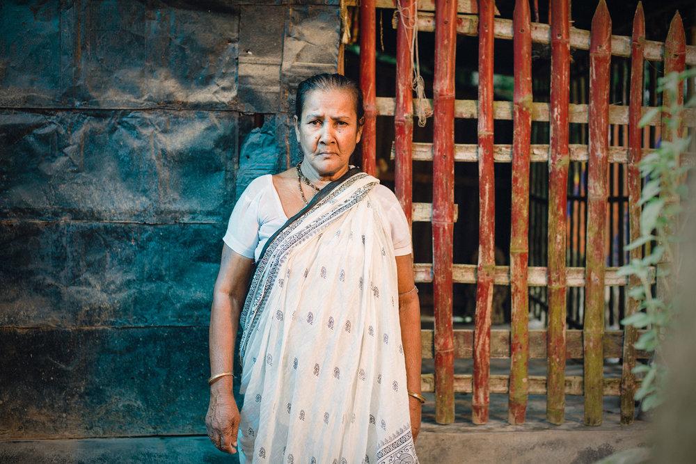 madhavan_palanisamy_artisans_3.jpg