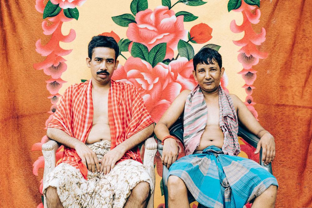 madhavan_palanisamy_artisans_4.jpg