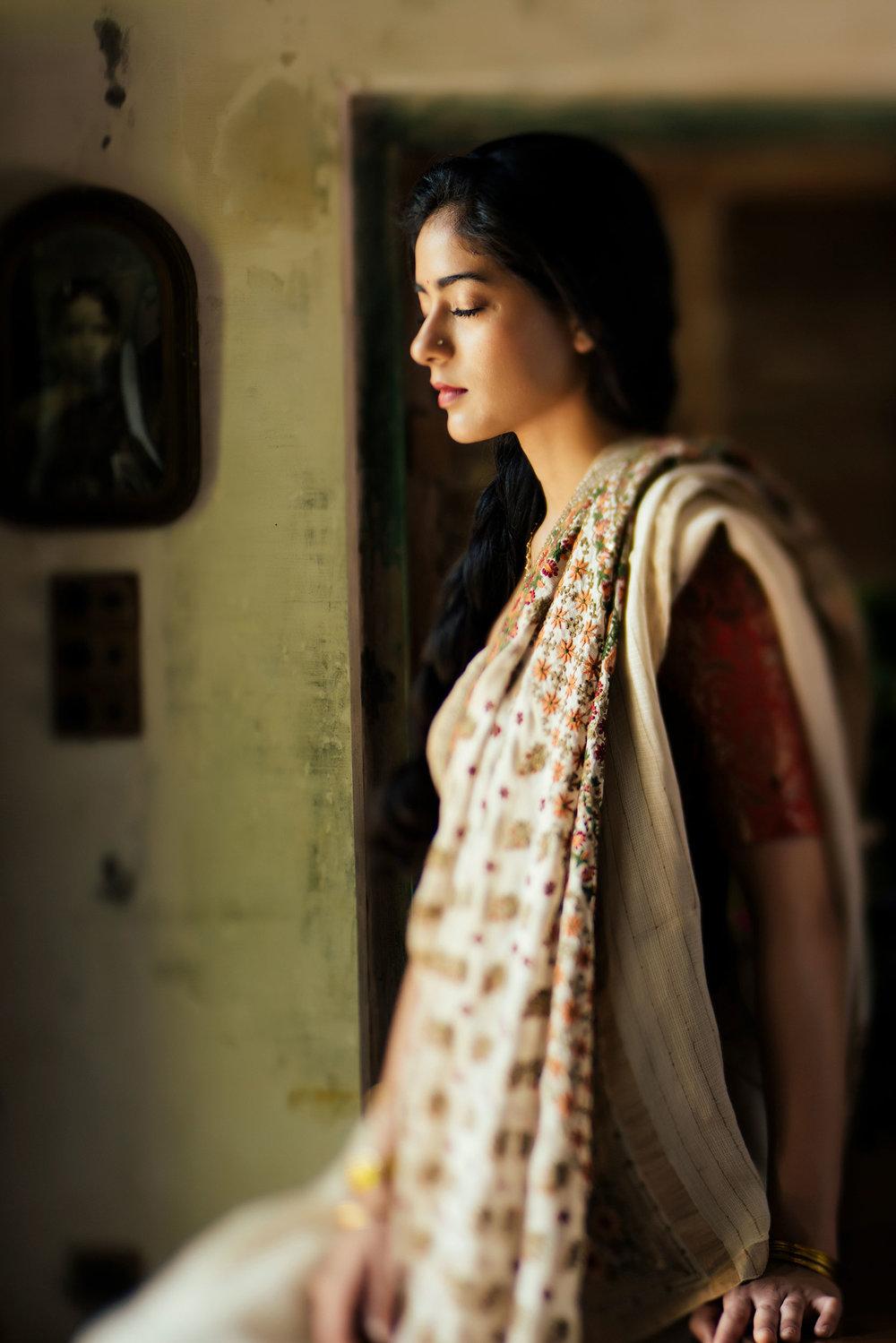 madhavan_palanisamy_lakshmi_2.jpg