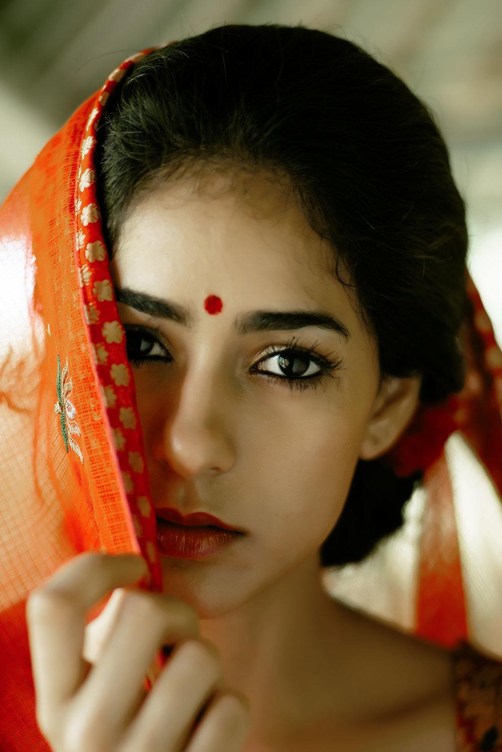 madhavan_palanisamy_lakshmi_1.jpg