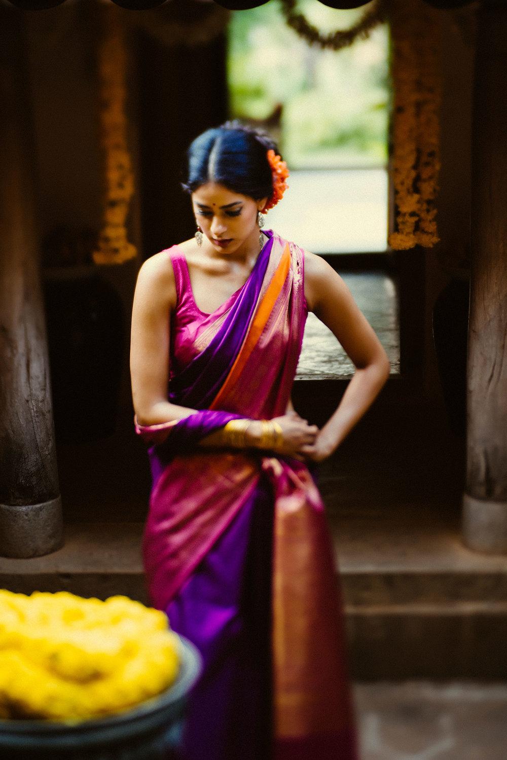madhavan_palanisamy_lakshmi_7.jpg