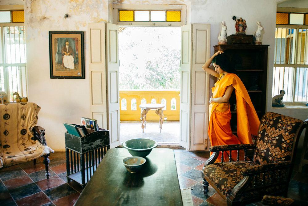 madhavan_palanisamy_lakshmi_10.jpg