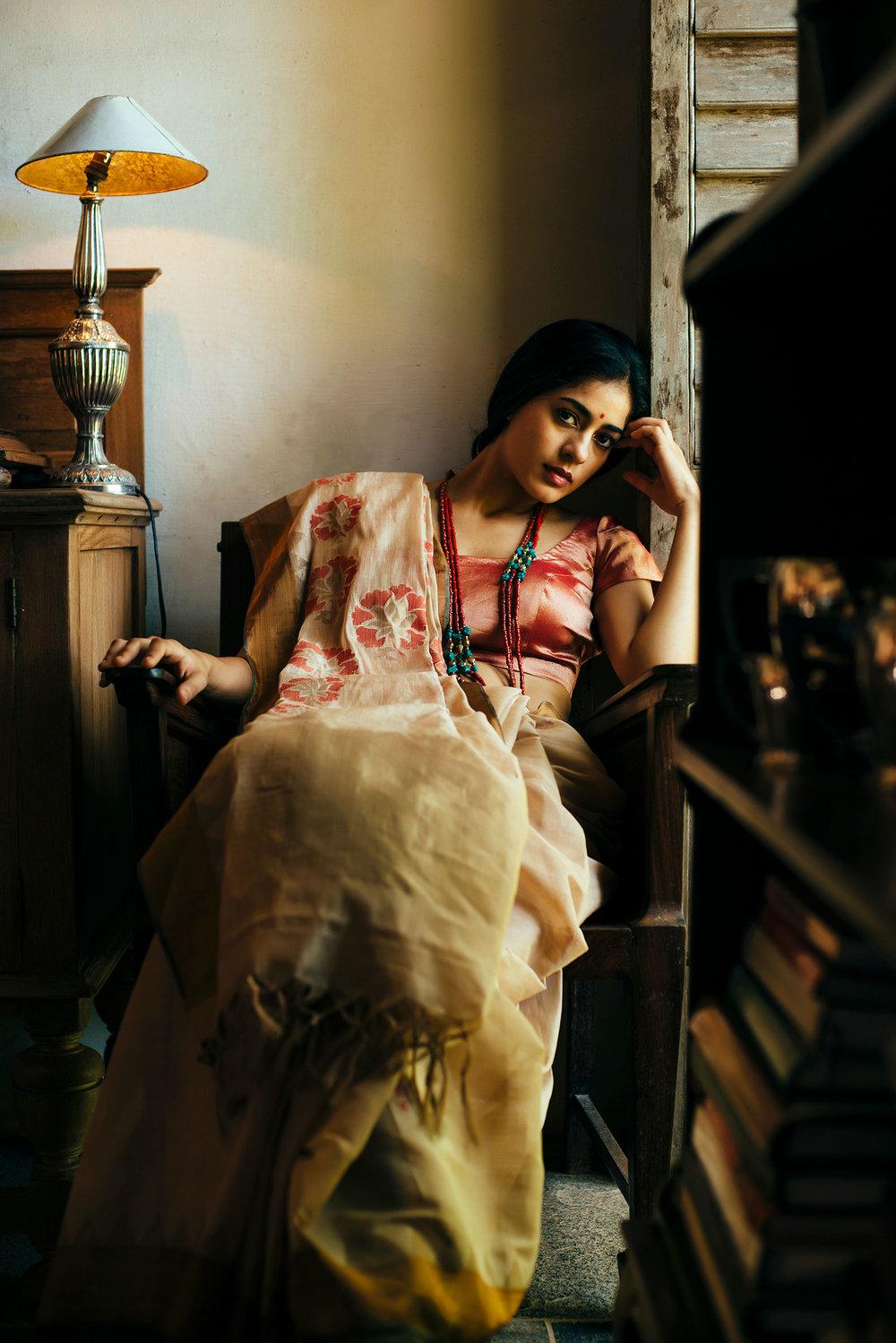 lakshmi-Pondy-175_.jpg