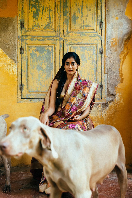 lakshmi-Pondy-009_.jpg